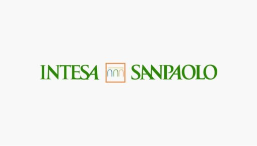 Everything you need to know about Intesa Sanpaolo