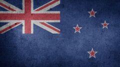 Top 10 fintech startups in New Zealand