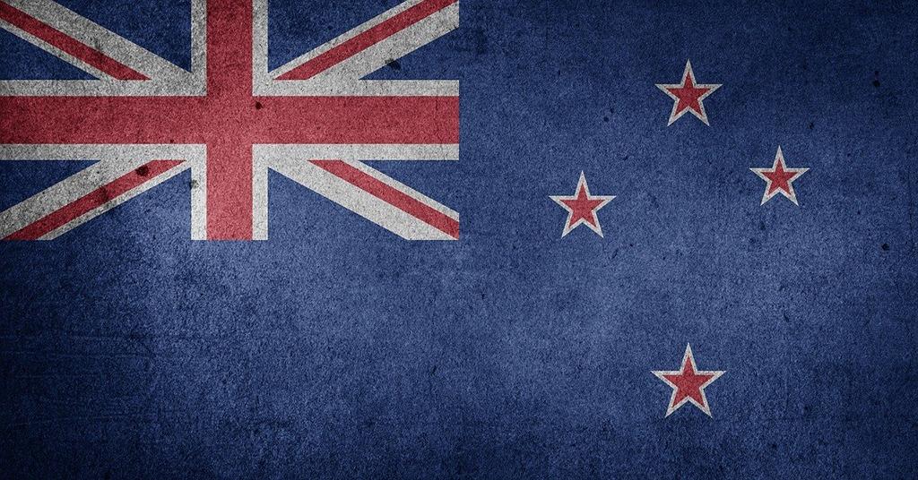 New Zealand fintech