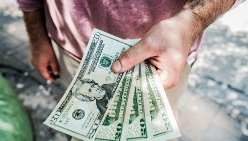 Money mule scam explained