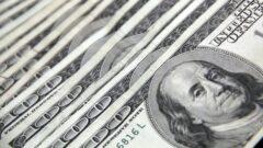 Saudi fintech raised over $1M in funding