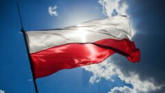 E-commerce in Poland reached all-time record