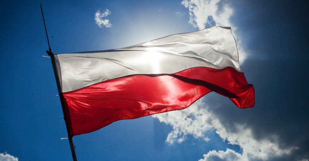 e-commerce Poland