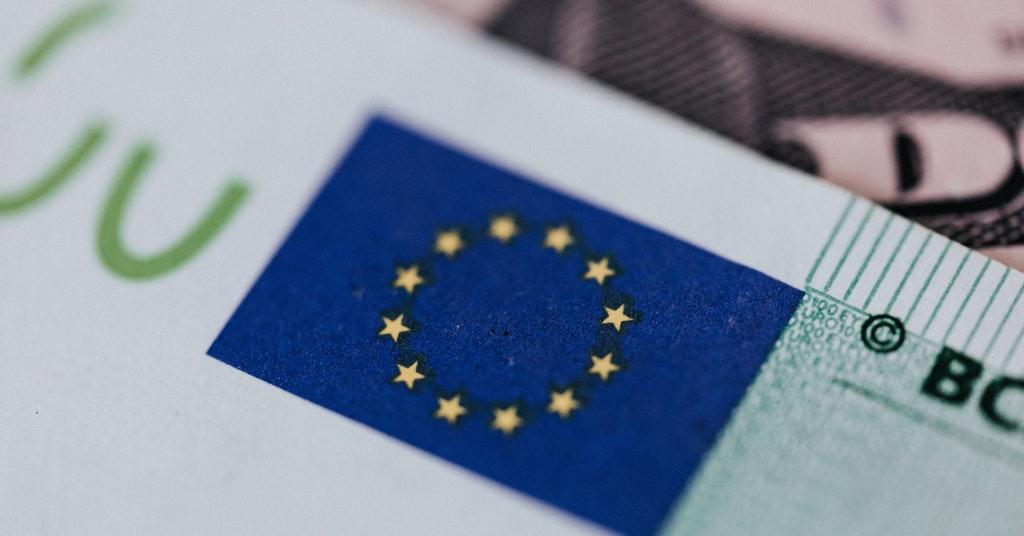 Mastercard UK EU