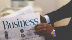 Here's what businesses should do to remain competitive: research
