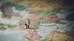 UK online marketplace is set to expand across over 140 countries
