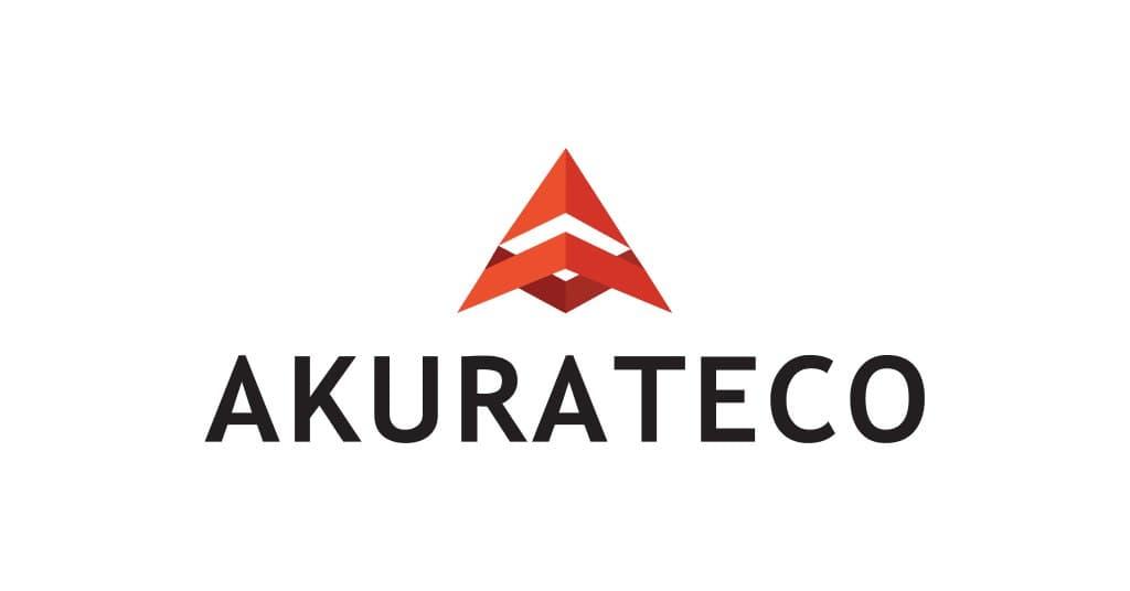 Akurateco