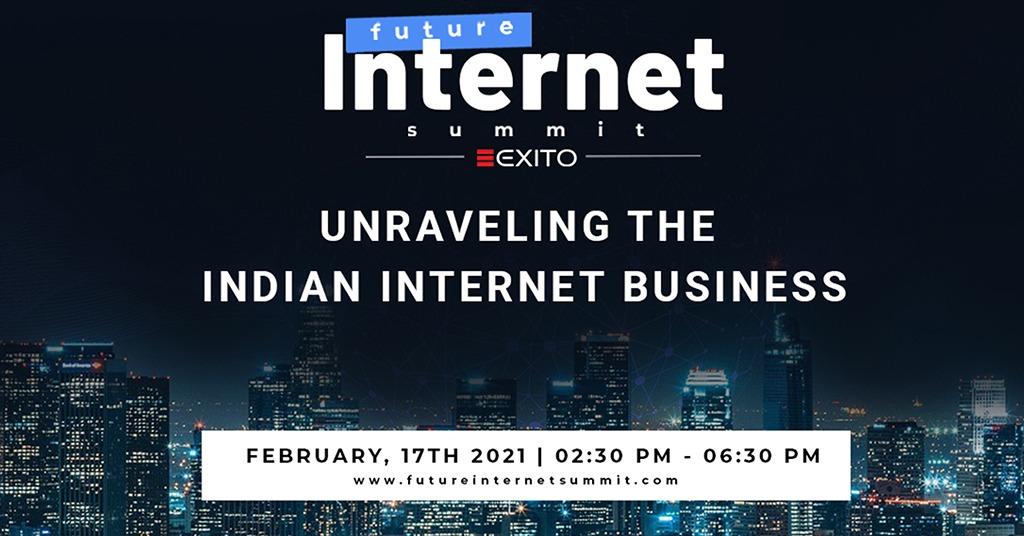 Future Internet Summit