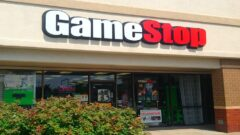 Nine investors earned an instant $16 billion with GameStop stock