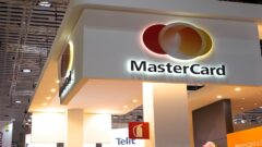 Mastercard and VEON teamed up to push digital financial services