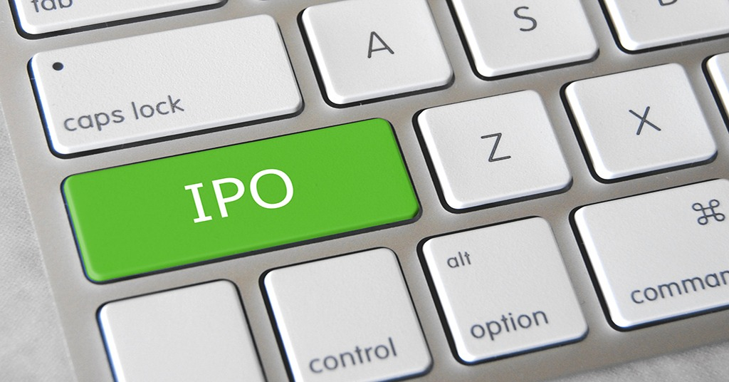 Coolblue IPO