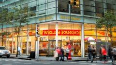 Wells Fargo sells its asset management unit