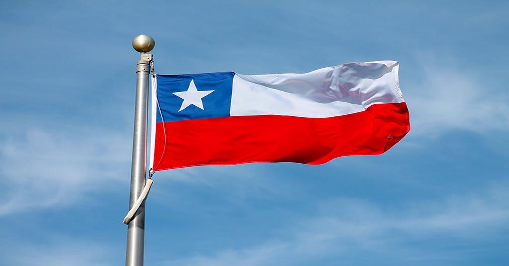 mejores bancos Chile