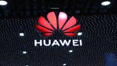 Huawei plans on acquiring Xunlian Zhipay