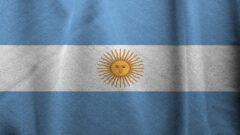 Los 7 mejores bancos en Argentina