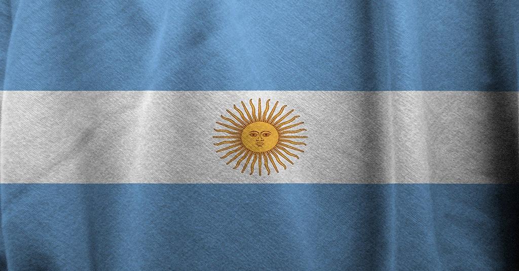 mejores bancos Argentina