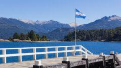 Los 5 mejores startups de fintech en Argentina