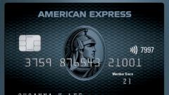 American Express introduced new card in Hong Kong