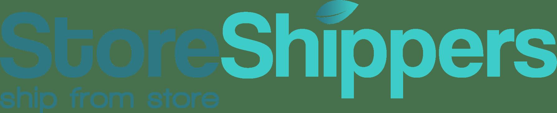 StoreShippers Ireland