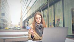 Survey reveals half of online shoppers embrace cross-border shopping
