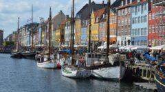 Zalando expands its pre-owned online shop to Scandinavia