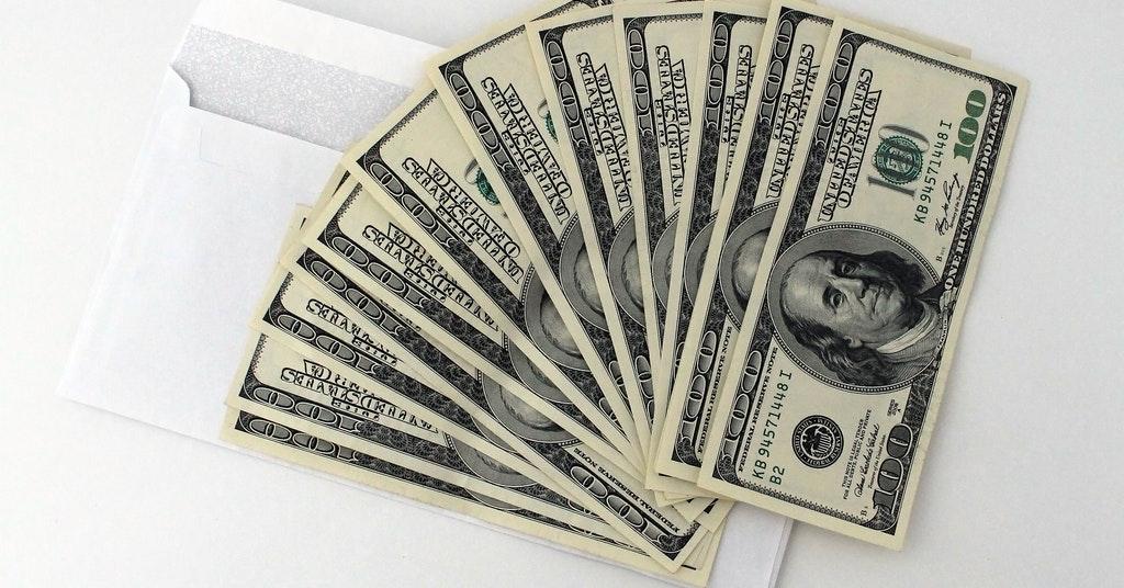 digital asset fraud