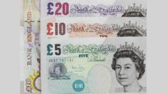 Women and money: famous females on banknotes