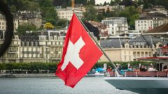 Switzerland is on top of global e-commerce index