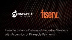 Fiserv acquires Pennsylvania-based fintech company