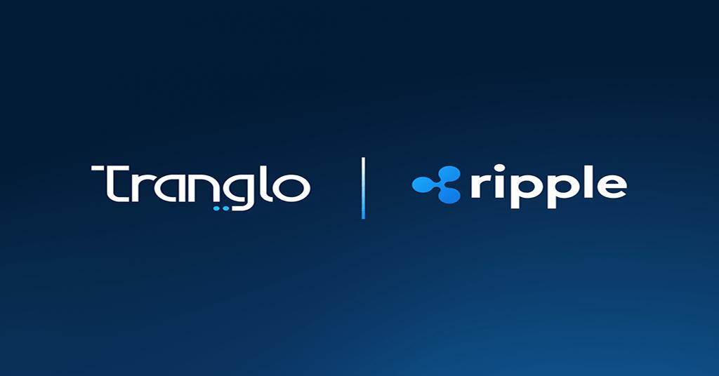 Ripple Tranglo