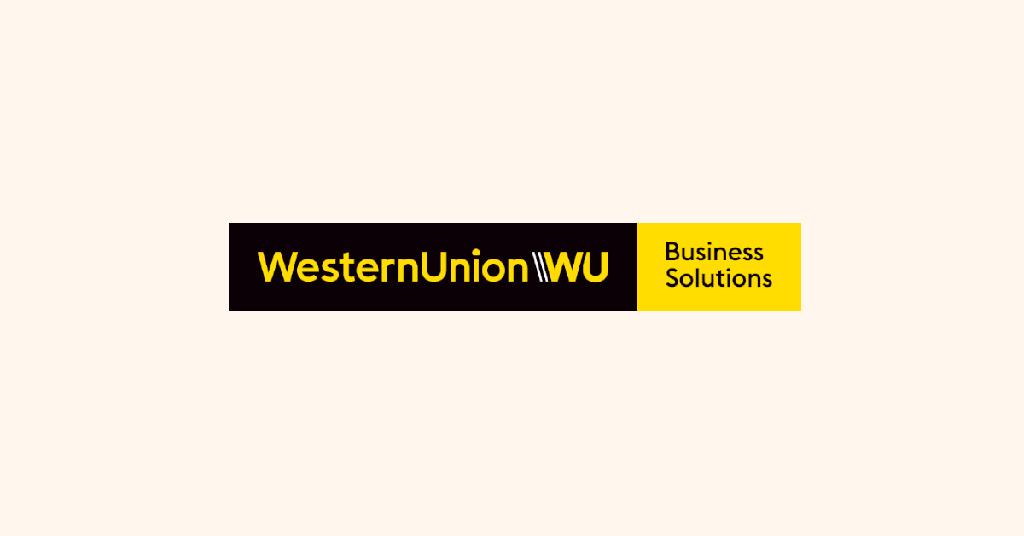 Western Union Advapay