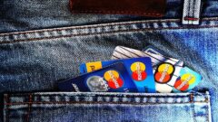 How does the UK credit card ban impact modern challenger banks?