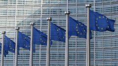 EU proposed Digital Green Certificates