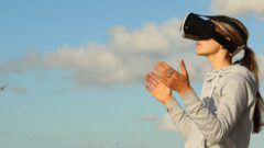 How VR and AR can enhance your business