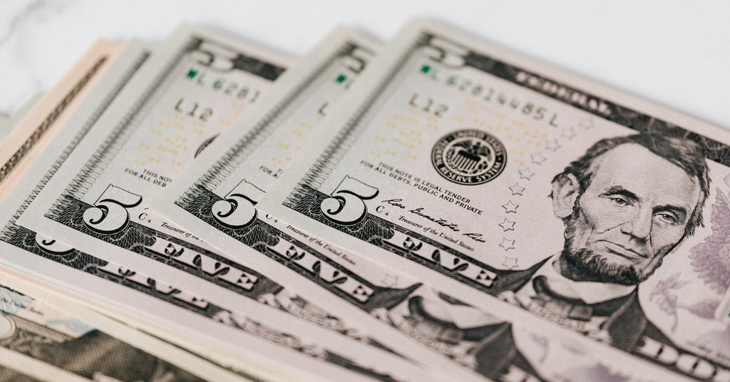 US dollar forecast
