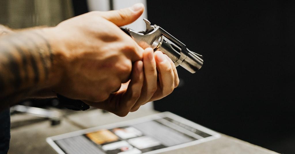 Latinoamérica robo bancarios