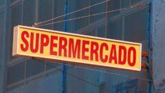 Los 5 mejores supermercados minoristas en Argentina