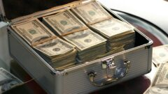 Angel Investors: everything you need to know