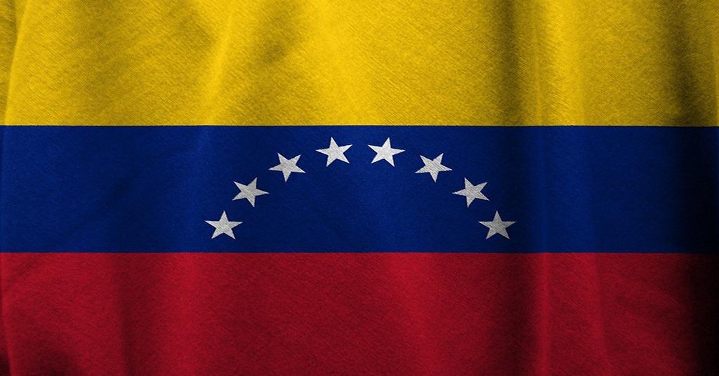 Venezuela negocios