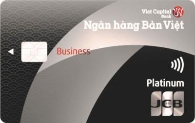JCB Vietnam