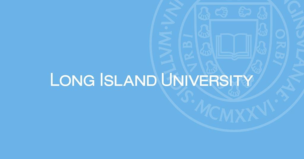 Long Island University NFC