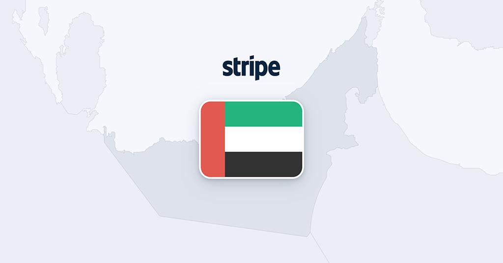 Stripe UAE