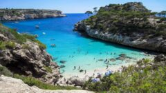 Spanish government revealed when it's going to reopen tourism sector