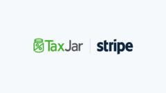 Stripe announced acquisition of business sales tax platform