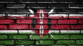 Kenya's economic forecast 2021: what's coming next?