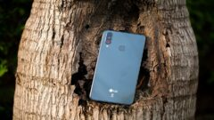 LG quits smartphone business