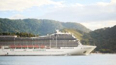 Cruise industry forecast: what's coming next?