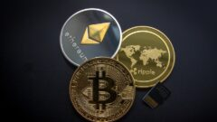How to research cryptocurrency stocks