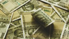 Top 10 interesting facts about the Indian rupee