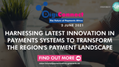 Future of Payments Africa Digi-Conference